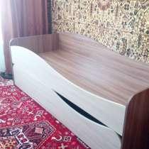Продам мебель, в Шарыпове