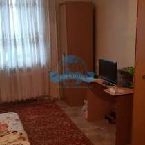 Сдаю 4-х комнатную квартиру!, в Ставрополе