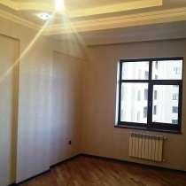 2-х комнатная c газом и купчий, в г.Баку
