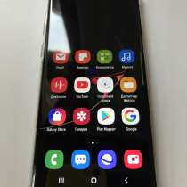 Samsung Galaxy Note 10+ 512Gb, в Москве