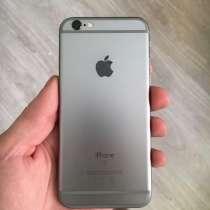 IPhone 6s 64Gb, в Хабаровске