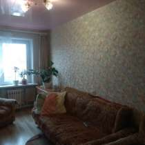 Продам квартиру, в г.Витебск