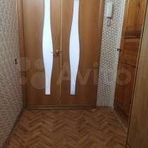 Продам двух комнатную квартиру, в Ульяновске