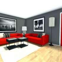 Куплю квартиру до 23 сентября в доме кирпич или монолит, в Пензе
