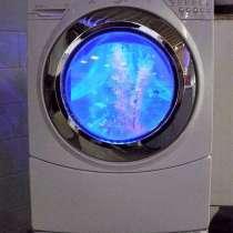 Ремонт стиральных машин!, в г.Донецк