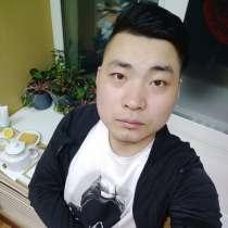 Alei, 28 лет, хочет найти новых друзей, в Хабаровске