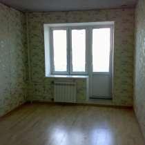 Ремонт и отделка квартир и домов, в г.Актобе