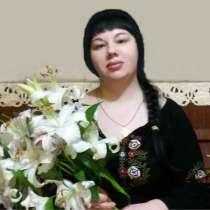 Репетитор по Вокалу в Воронеже, в Воронеже