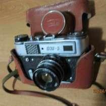 Продам фотоаппараты, в Новосибирске