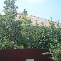 Продам дом 112 кв м, ул. Бирюлева!, в Севастополе