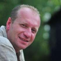 Сергей, 50 лет, хочет пообщаться, в Санкт-Петербурге