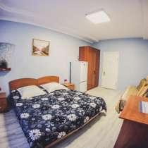 Мини-гостиница, в Якутске
