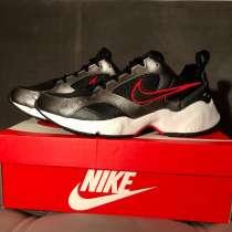 Кроссовки Nike новые оригинал, в Ярославле