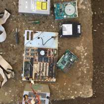Компьютер, в Хасавюрте