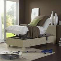 Кровать, в г.Рига
