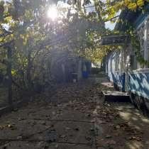 Дом, село Урсоя, Каушанского раиона, в г.Кишинёв