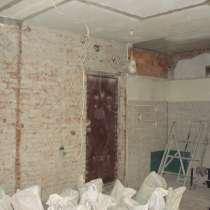 Вывоз строительного мусора, хлама, старой мебели и др, в г.Гродно
