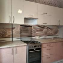 Кухня на заказ, в г.Витебск