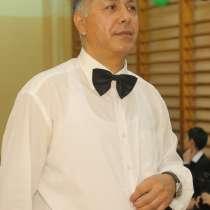 Tohir, 50 лет, хочет пообщаться, в г.Ташкент