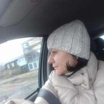 Тоня, 50 лет, хочет пообщаться – познакомлюсь, в Новосибирске