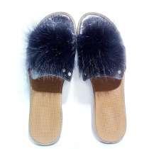 Новые коллекции больших размеров обуви!, в Красноярске