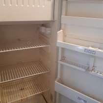 Холодильник, в Волгодонске