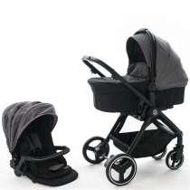 Детская коляска Baby2in1, в Москве