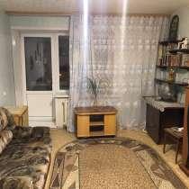 Продам 1-к квартиру, в Шадринске