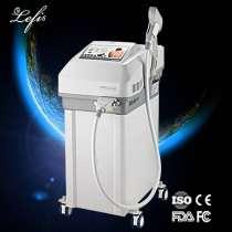 Диодный лазер 808нм для удаления волос и Nd yag лазер, в г.Ереван