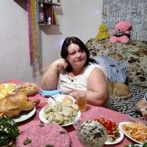 Алёна, 48 лет, хочет пообщаться, в г.Семей