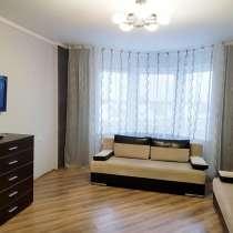 Сдам квартиру в центре г. Минска на длительный период, в г.Минск