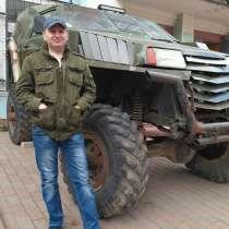 Грузчик Разнорабочий Такелажник, в Нижнем Новгороде