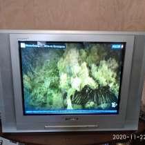 Телевизор, в Астрахани