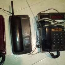 Стационарный телефон, в г.Харьков