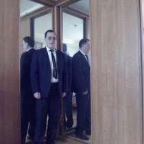Продажа, покупка, аренда, обмен квартир и комнат, в Москве