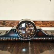 Кружала деревянные для облицовочного кирпича, в Перми