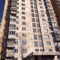 Предается Квартира – Студия, Район Рязанский, площадь 19 кв, в Москве