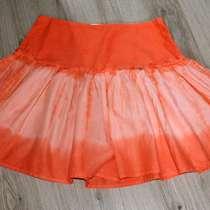 Летняя юбка женская (подростковая), в Екатеринбурге
