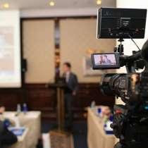 Создаем продающие видеоролики по супер цене!, в Самаре