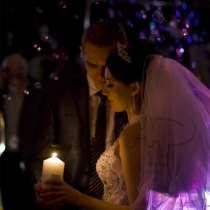 Свадьба Днепр от студии ДАР- все включено, в г.Днепропетровск