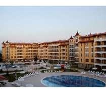 Апартамент в комплексе «Роял Сан» Болгария, в г.Бургас