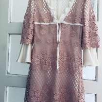 Платье Max Mara p. S. intrend Италия, в г.Львов
