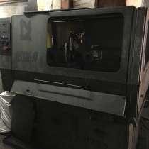 Полуавтомат токарный револьверный одношпиндельный 1В116П, в Нижнем Новгороде