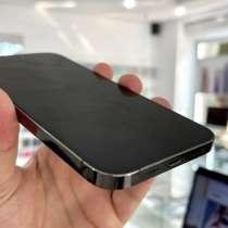 Iphone 12 pro max, в г.Чикаго