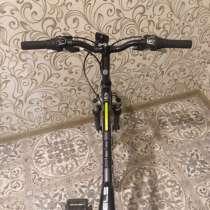 Велосипед stels navigator 500, в Комсомольске-на-Амуре