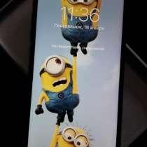 IPhone XS Max 64gb gold, в Санкт-Петербурге
