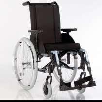Продаются инвалидные коляски, комнатная и прогулочные с элек, в г.Алматы