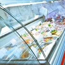 Ремонт холодильников, в Ростове-на-Дону