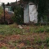 Дача 20 м² на участке 5 сот, в Оренбурге