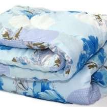 Одеяло 1.5 спальное зимнее, в Ростове-на-Дону
